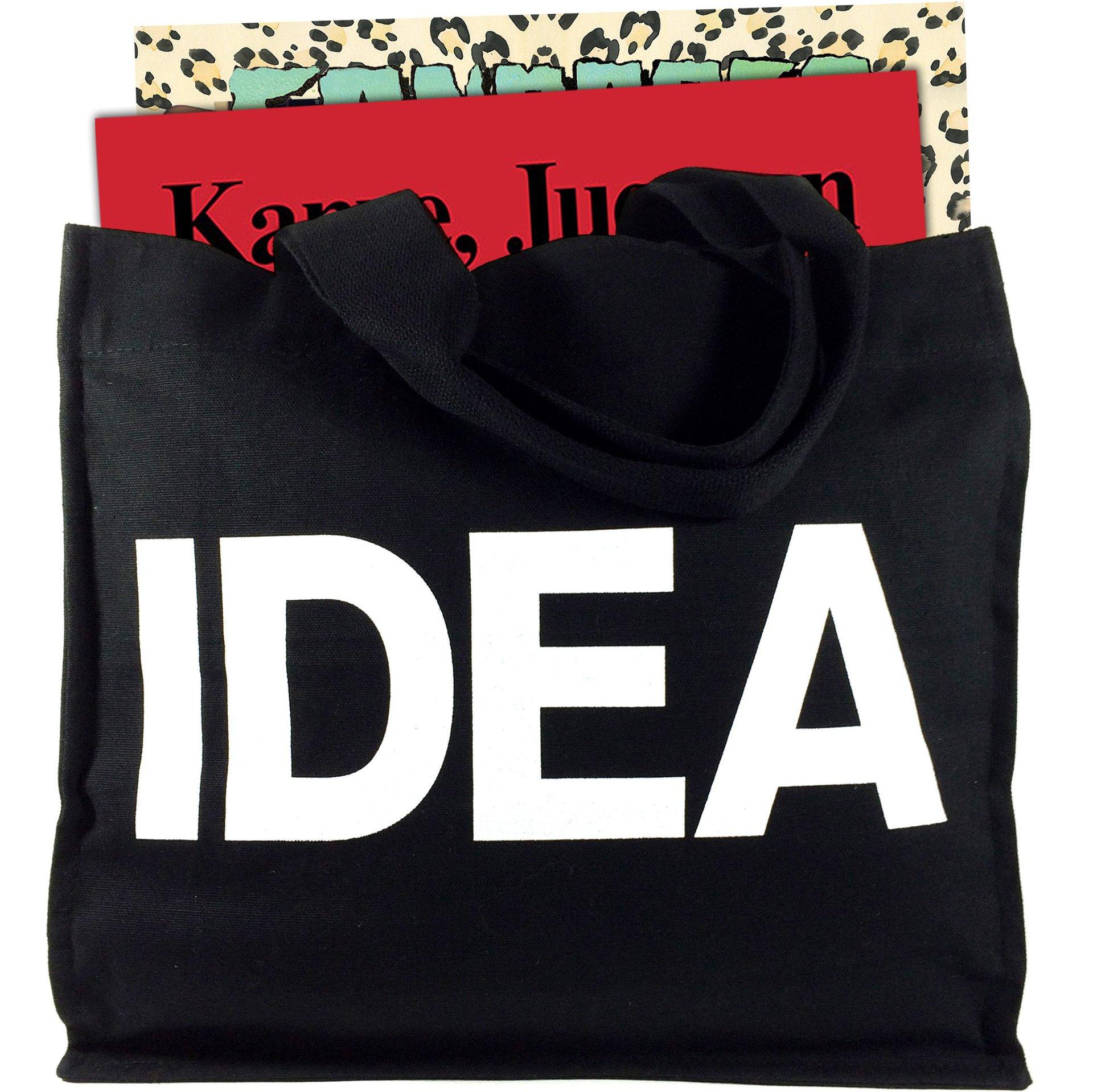 Shop IDEA